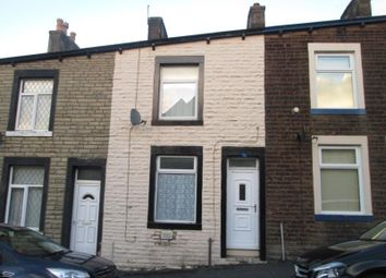 Thumbnail 2 bedroom terraced house to rent in Percy Street, Nelson