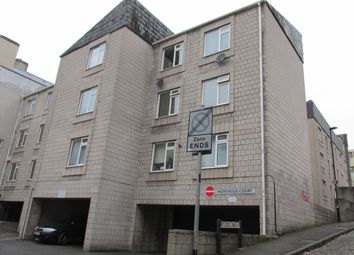 Thumbnail Studio to rent in Montague Hill, South Kingsdown, Bristol