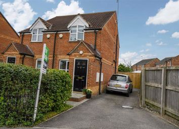 2 bed semi-detached house for sale in Coxwold Grove, Hull HU4