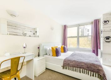 Thumbnail 2 bed flat for sale in Museum Street, Bloomsbury