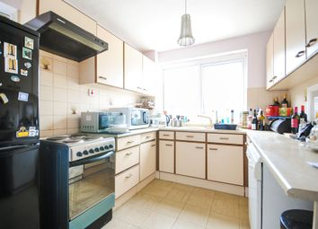 Thumbnail 3 bed detached house for sale in Clover Way, Ardleigh, Colchester