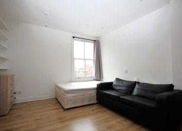 Thumbnail Studio to rent in Kingsland Road, London, Haggerston
