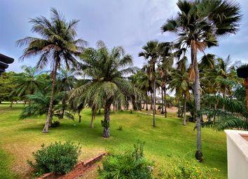 Thumbnail 1 bed apartment for sale in Kololi 1Bdr. Balcony. Garden Views, Kololi Beach Resort, Gambia