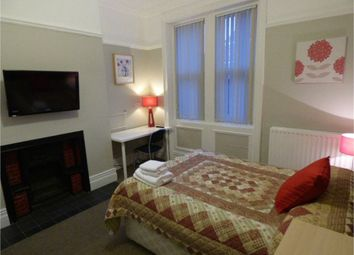 Thumbnail 7 bed terraced house to rent in Osborne Avenue, Jesmond, Newcastle Upon Tyne, Tyne And Wear