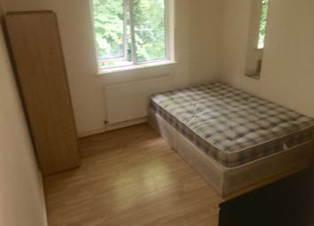 Thumbnail 2 bed flat to rent in Wynnstay Grove, Fallowfield, Manchester