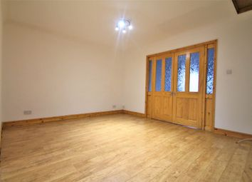 Thumbnail 1 bedroom flat for sale in Piggs Corner, Southend Road, Grays