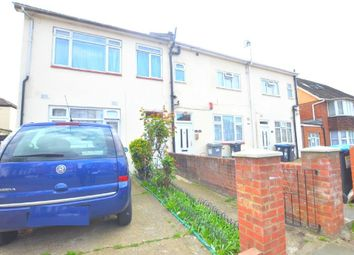 3 bed maisonette for sale in Union Road, Wembley HA0