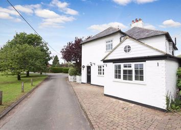 Thumbnail 3 bed semi-detached house for sale in Tilsworth Road, Stanbridge, Leighton Buzzard