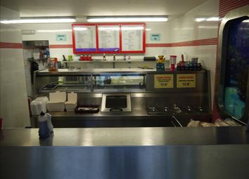 Thumbnail Restaurant/cafe for sale in Fish & Chips LS20, Guiseley, West Yorkshire