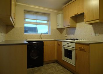Thumbnail 3 bed detached house to rent in Piperwell Close, Heckmondwike