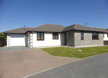 Thumbnail 3 bed detached house to rent in Beauchamp Meadow, Redruth