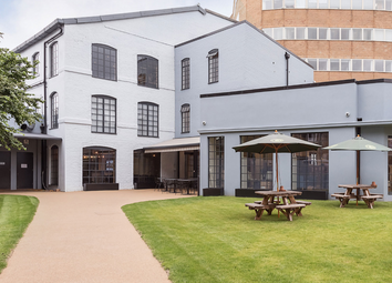 Thumbnail Office to let in 212 New Kings Road, Pavilion, Fulham Green, London