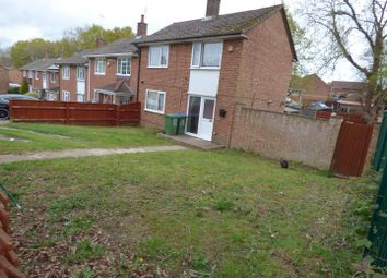 Thumbnail 2 bed property for sale in Holcroft Road, Southampton