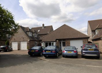 Thumbnail 3 bed bungalow for sale in Lady Downe Close, Upton St Leonards, Gloucester