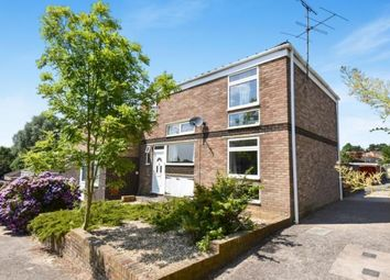 Thumbnail 3 bed semi-detached house for sale in Monks Dale, Yeovil