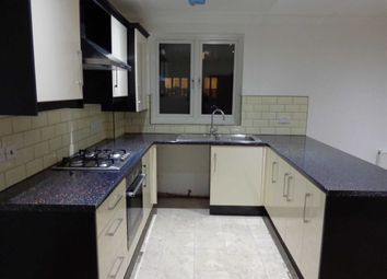 Thumbnail 4 bed flat to rent in Pages Lane, Uxbridge, Middlesex