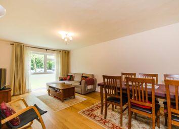 Thumbnail 1 bed flat to rent in St Johns Park, Blackheath