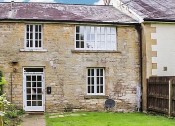 Thumbnail 2 bed terraced house to rent in Juniper Cottages, Hooke, Beaminster, Dorset