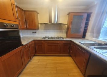 Thumbnail 2 bed property to rent in Bank Parade, Burnley
