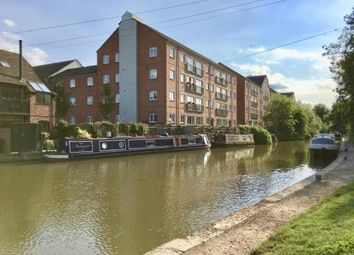 Thumbnail 2 bed flat to rent in 67, Chandley Wharf, Warwick, Warwickshire