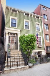 Thumbnail 4 bed town house for sale in State Street, Brooklyn, N.Y., 11217