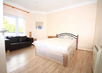 Thumbnail Room to rent in Marlborough Parade, Uxbridge Road, Hillingdon
