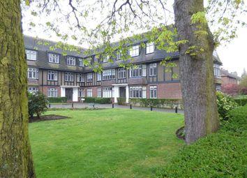 Thumbnail 3 bed flat for sale in Cambridge Park, Twickenham