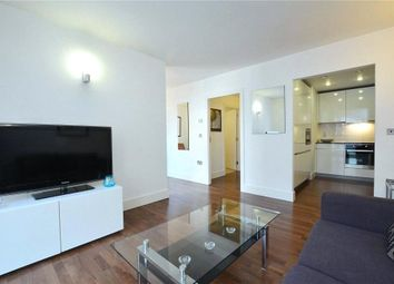 Thumbnail 3 bedroom flat to rent in Weymouth Street, London