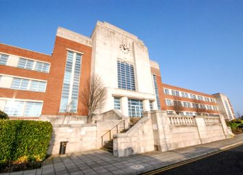 Thumbnail Flat to rent in Wills Oval, High Heaton, Newcastle Upon Tyne