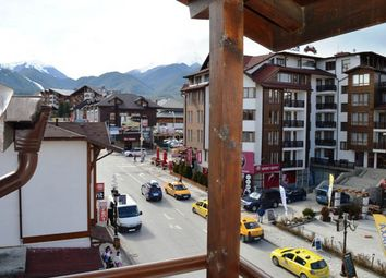Thumbnail 2 bed apartment for sale in Bansko, Bulgaria