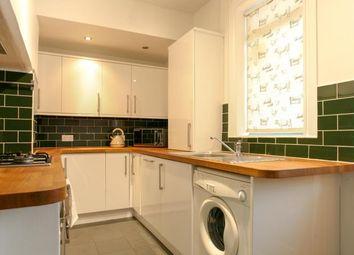 Thumbnail 2 bed flat to rent in Glendevon Grove, Edinburgh