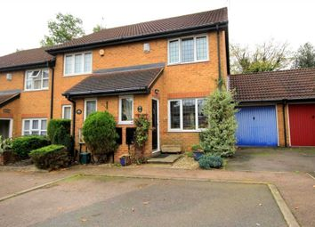 Thumbnail 2 bed detached house for sale in The Sonnets, Hemel Hempstead