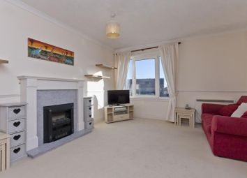 Thumbnail 1 bed flat to rent in 36 Falkland Avenue, Cove Bay, Aberdeen