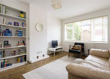 2 bed maisonette for sale in Julia Court, Pendlestone Road, Walthamstow, London E17