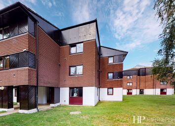 Thumbnail Studio to rent in Camelot Court, Ifield, Crawley