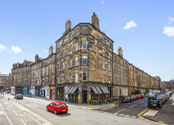 1 bed flat for sale in 24 (4F1), Montague Street, Edinburgh EH8