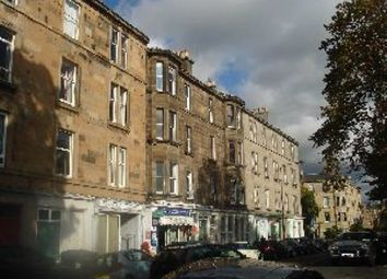 Thumbnail 3 bed flat to rent in Sciennes Road, Edinburgh