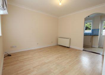 1 bed property to rent in Carnation Drive, Saffron Walden, Saffron Walden CB10