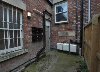 Thumbnail Studio to rent in John Street, Stroud, Gloucestershire
