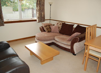 Thumbnail 2 bed flat to rent in Donmouth Court, Bridge Of Don AB23,