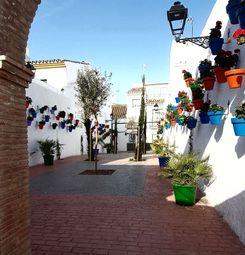 Thumbnail 2 bed town house for sale in Almeria, Estepona, Málaga, Andalusia, Spain