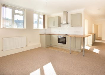 Thumbnail 2 bed flat to rent in Park Road, Grendon Underwood, Aylesbury
