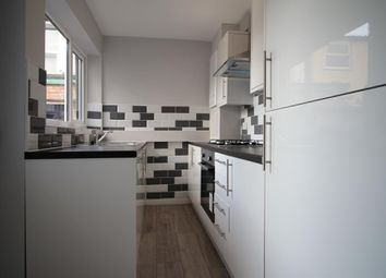 4 bed terraced house for sale in Lenthall Street, Liverpool L4