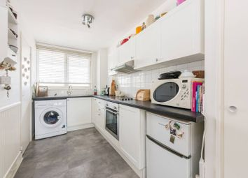 Thumbnail 1 bed flat for sale in Justin Close, Brentford