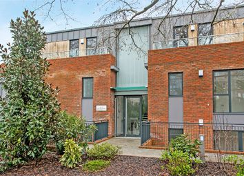 Thumbnail 2 bedroom flat to rent in Nightingale Park, Romsey Road, Winchester, Hampshire