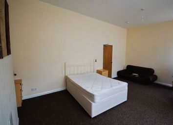 Thumbnail 8 bed property to rent in Saxby Street, Leicester