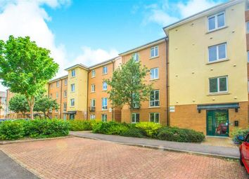 Thumbnail 2 bed property to rent in Rimini House, Ffordd Garthorne, Cardiff Bay
