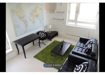 Thumbnail 2 bed flat to rent in Thomas Hollywood House, London
