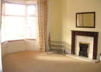 Thumbnail 2 bed flat to rent in Marlborough Street, South Shields NE33, South Shields,