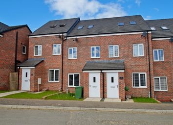 Thumbnail 3 bed terraced house to rent in Redshank Drive, Hetton-Le-Hole, Houghton Le Spring
